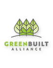 A Program of Green Built Alliance